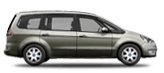 Used MPV+Estates for sale in
